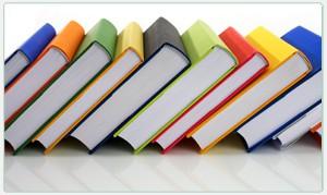 book_box_img